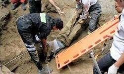 امسال 110 کردستانی بدلیل حوادث مختلف جان باختند