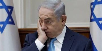 سایت خبری اسرائیلی| توافق با مغرب، نتانیاهو را مأیوس کرد