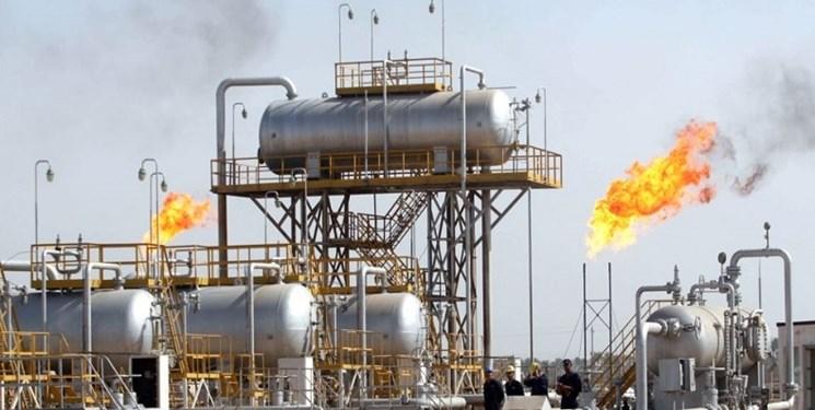 منابع عراقی از انفجار خط لوله گاز در جنوب این کشور خبر دادند