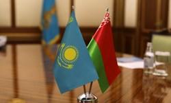 تصویب توافقنامه همکاری در زمینه مهاجرت بین قزاقستان و بلاروس