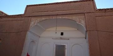 ثبت ملی خانه تاریخی رمضانی در روستای قوژد گناباد ابلاغ شد