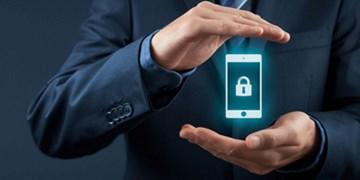 امنیت گوشی خود را با رعایت این ۶ نکته بالا ببرید