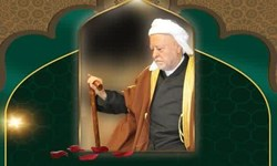رئیس شورای عالی افتاء اهل سنت کردستان درگذشت