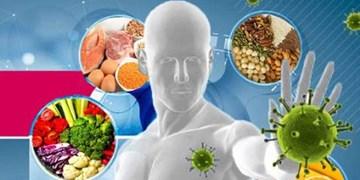 بایدها و نبایدهای تغذیه در دوران کرونا/ غذاهایی که سیستم ایمنی را افزایش میدهند