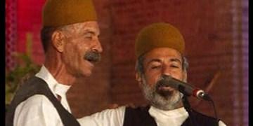 سانحه رانندگی برای 2 هنرمند موسیقی نواحی/انتقال مصدومین با بالگرد