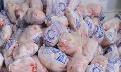 مرغ گرانی یک پا دارد!/ اولتیماتوم دادستان به جهاد کشاورزی