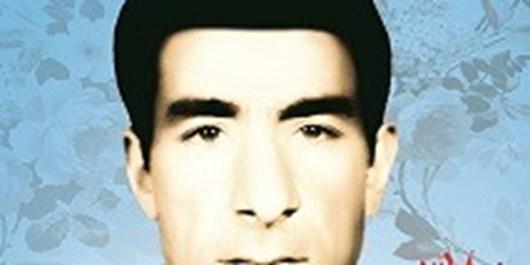 هر هفته یک شهید| فرمانده شهیدی که  پیکرش پس از ۱۳ سال به وطن بازگشت
