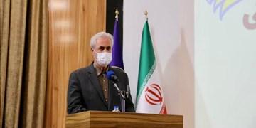 مستضعفان، صاحبان اصلی انقلاب اسلامی/ رمز عبور ایران اسلامی از شرایط دشوار