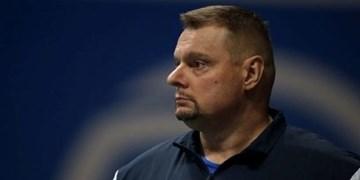 پایان تلخ آلکنو در لیگ والیبال روسیه/ زنیت پنجم شد
