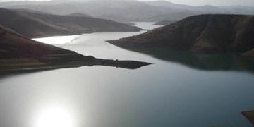 سنندج؛ غیزانیه کردستان/ پاسکاری «طعم و بوی بد آب شرب» در ادارات