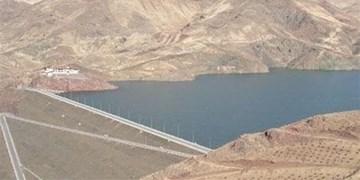 600 هکتار زمین کشاورزی دهگلان در انتظار رهاسازی آب سد سورآل