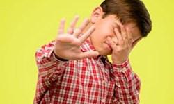 چطور «نه گفتن» را به کودک یاد دهیم؟