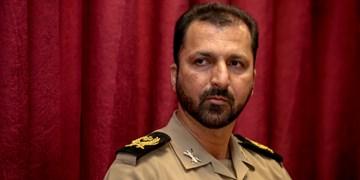 فارس من|«ستادکل»با هرگونه خریدخدمت یا حذف سربازی مخالف است/خبری از تعویق اعزام هم نیست