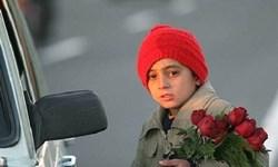 کودکان کار؛ بیپناهترین قربانیان جبر اجتماع