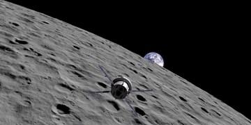ناسا به دنبال شریک هالیوودی برای تصویربرداری از ماه/ پخش زنده اولین زنی که پا روی ماه میگذارد