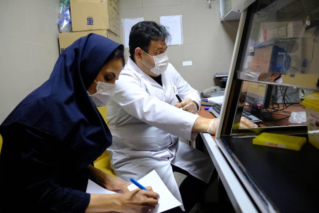 13990816000459 Test NewPhotoFree - آخرین تغییرات در ویروس کرونا/ واکسیناسیون چقدر از ابتلا به کووید 19 جلوگیری میکند؟