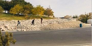 تبریز دچار «اشتباه کارشناسی» است+تصاویر