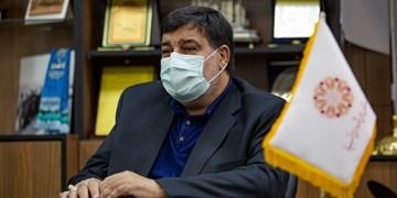 آخرین آمار فوتیهای کرونا در تبریز