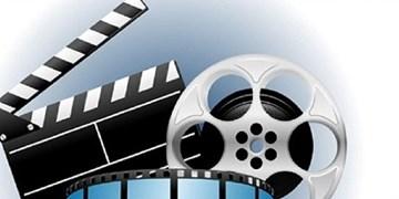 راهیابی فیلم «چهل وهفت» به جشنواره فیلم صوفیا