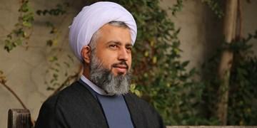 نماینده مردم ابهر: همکاری با «فارس من» افتخار است/ همه برای پیگیری مشکلات مردم تلاش کنند