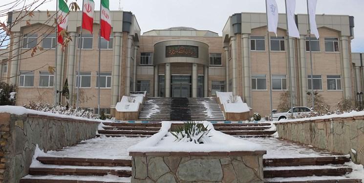 ارتقای جایگاه دانشگاه علوم پزشکی مشهد در رتبه بندیهای ملی و بین المللی