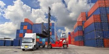 واردات 21.4 میلیون تنی کالای اساسی در 11 ماه