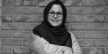 رمانی درباره حضرت زینب(س) که از ۸ سال پیش در نوبت انتشار است