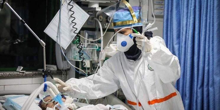 رکورد جدید مبتلایان به کرونا با شناسایی ۹۴۵۰ بیمار جدید/ ۴۲۳ بیمار جان باختند