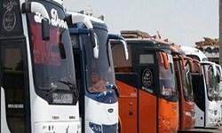 29 آبان روز بدون حادثه در جادههای استان اصفهان