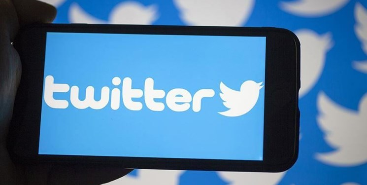محیط زیست در زیست مجازی توییتر