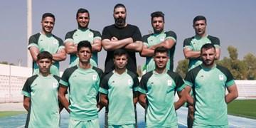 آغاز دور جدید اردوی تیم ملی بوکس از هفته آینده / انتخابی دوم در دی برگزار میشود