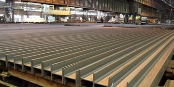 افزایش شدید قیمت فلزات اساسی در بورس لندن + جدول