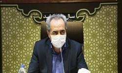 فضای انتخابات نباید سبب حاشیه سازی برای پروژه های عمرانی شود