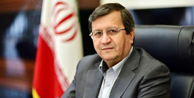 رایزنی برای آزادسازی پولهای بلوکه شده ایران در کره و ژاپن