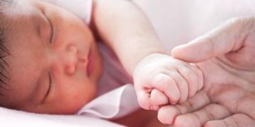 رژیم غذایی و تحرک مناسب دیانای جنین را ارتقا میدهد