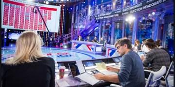 انتخابات، تهدید ترامپ و استرس در عمق اتاق خبر آمریکا