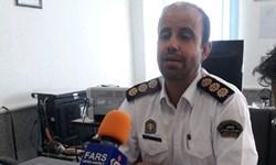 ترددهای شبانه درونشهری در کردستان به حداقل رسید/جریمه 200 هزار تومانی برای تردد از ساعت 21 تا 4