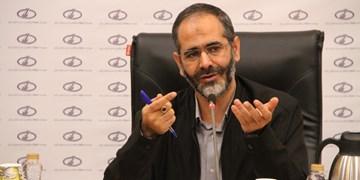 شرکتهای ایرانی برای صادرات به جمعیت 600 میلیونی منطقه هدف گذاری کنند