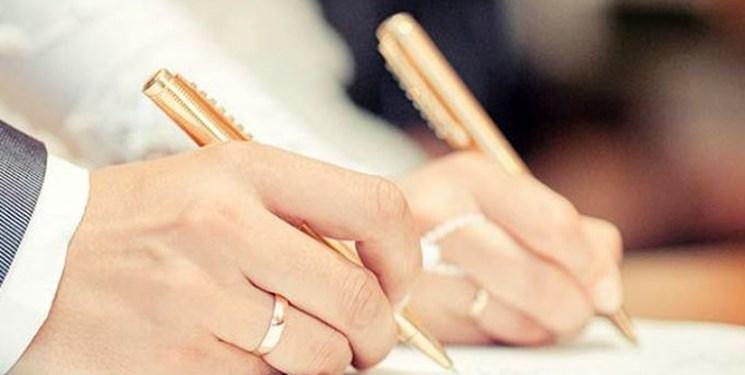 ۳ دلیل اصلی طلاق در کشور/ افزایش سن ازدواج جوانان هم تقصیر تحریمهاست