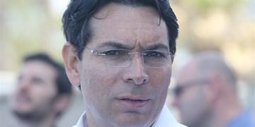 سفیر سابق رژیم صهیونیستی: تل آویو باید در رویکرد خود در قبال ایران تجدیدنظر کند