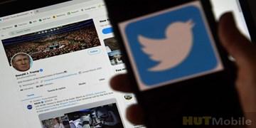 خوب برای ایران، بد برای آمریکا/ وقتی نظم انتخابات به مهمترین خط قرمز توییتر تبدیل شد
