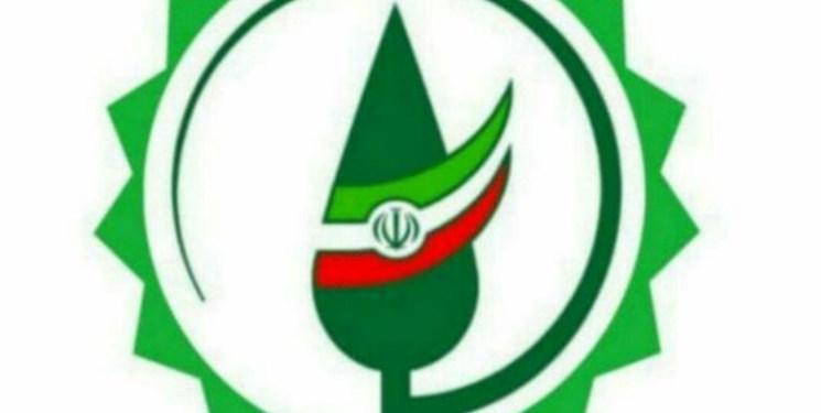 بازنگری وظایف مدیریت شهری؛ اولویت جبهه ایستادگی در فارس
