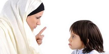 نگاه مهربانانه به همراه ایستادگی، فرمول تربیت صحیح/ خطاها و باورهای نادرست تربیتی والدین چیست؟