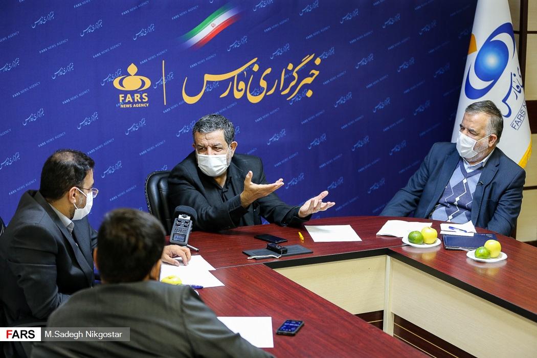 13990818000397 Test NewPhotoFree - میزگرد پدافند سایبری| ایران در کانون حملات سایبری قرار دارد/ افزایش قابلیتهای دفاع سایبری با تکمیل شبکه ملی اطلاعات