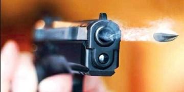 حمله مسلحانه به یک بنگاهدار در قوچان
