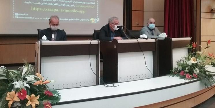 چند درصد مشترکان آذربایجانی مشمول برق رایگان هستند؟/ کشف 5250 ماینر در استان