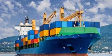 تحول صادرات ایران طی 42  سال/ رشد 8100 درصدی صادرات ایران از ابتدای انقلاب