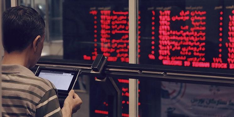 واکنش منفی بازار سرمایه به کاهش قیمت ارز/ انتظارات ذهنی سهامداران تعیینکننده روند آینده بورس