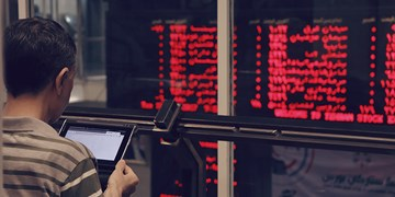 مجلس برای ساماندهی بازار «بورس» چه برنامهای دارد؟