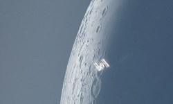 روسیه ایستگاه فضایی ملی میسازد